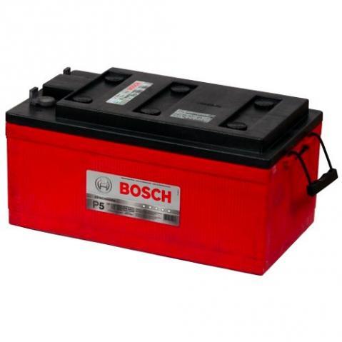 0a13811ba30 Bateria estacionaria - Bateria Cia